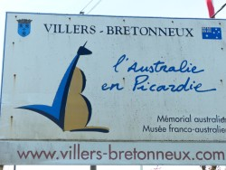 villersbretonneux_web