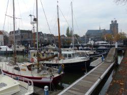 hollande7